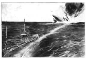Ww1 Torpedoes Images - Reverse Search