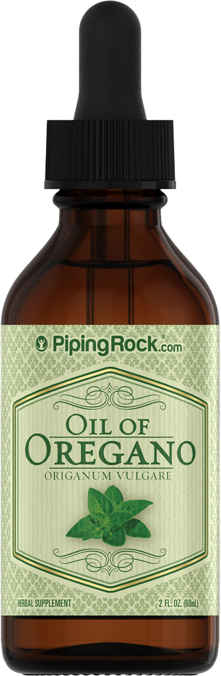 Buy Discounted Oil of Oregano Liquid Extract 1 Liquid Extract Vitamins & Supplements online at PipingRock.com