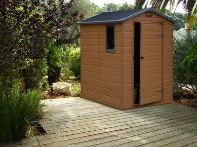 17 best images about keter sheds on pinterest storage. Black Bedroom Furniture Sets. Home Design Ideas