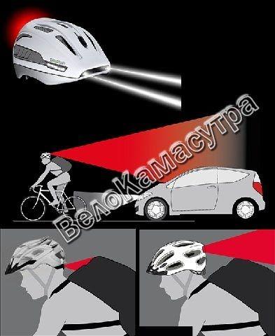 Как правильно выбрать надежный и качественный велосипедный шлем. Категории велошлемов - Велоагент 007