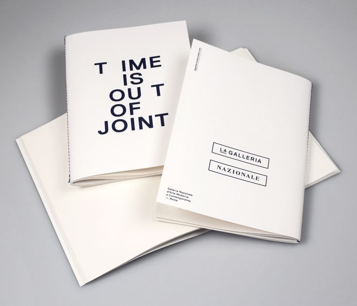 "All the custom #merchandising for La Galleria Nazionale - ""Time Is Out of Joint"" Read the post: http://blog.sadesign.it/time-is-out-of-joint-galleria-nazionale/ #promotionalitems #merchandisingparadise #madeinsadesign #YourBookshopPartner"