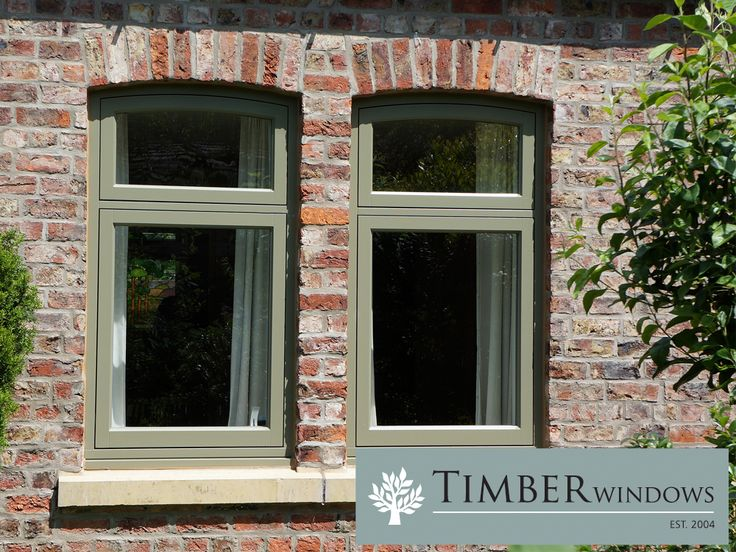 Another example of our windows in a stunning country property. Read more in our Inspirations Magazine.