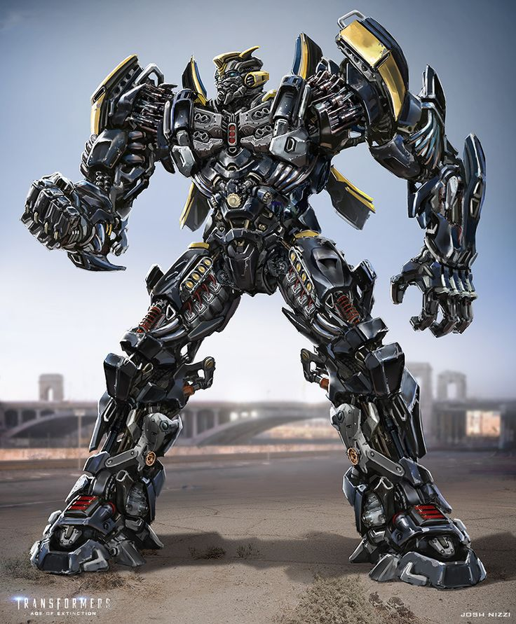 267 best Transformers for the boys images on Pinterest ...