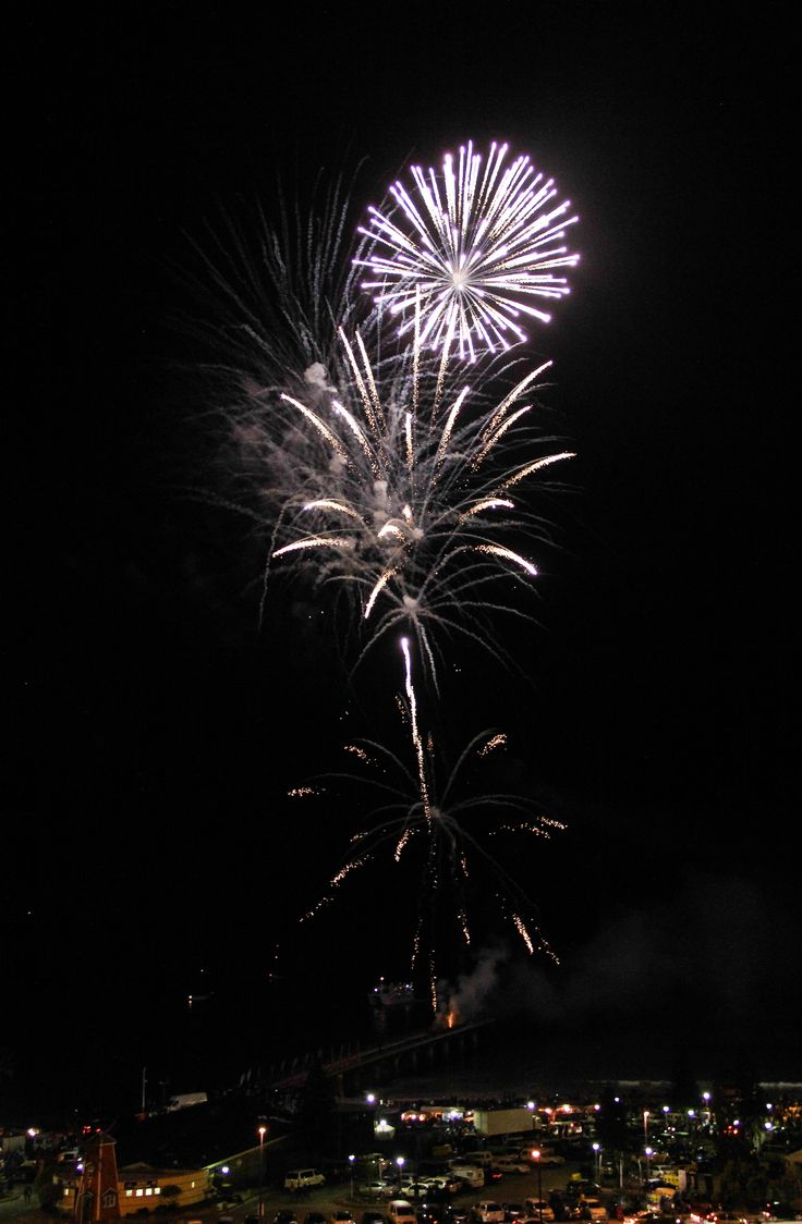Fireworks......always beautiful and adds to the festivity #GETFESTIVEWITHORMS