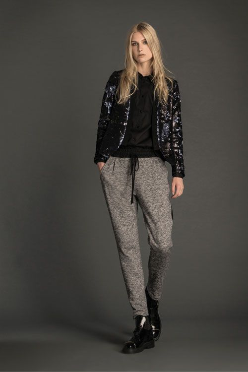 Pieces easy to wear. Shop them here for her > http://www.imperialfashion.com/it/shoponline-donna