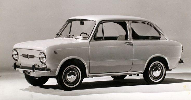 auto anni 50 - Cerca con Google