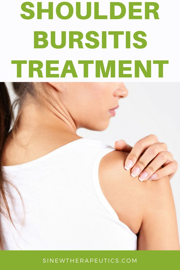 sports medicine shoulder injuries essay What are the most common sports medicine injuries  lateral epicondylitis • shoulder injury: rotator cuff tear • shoulder injury:.