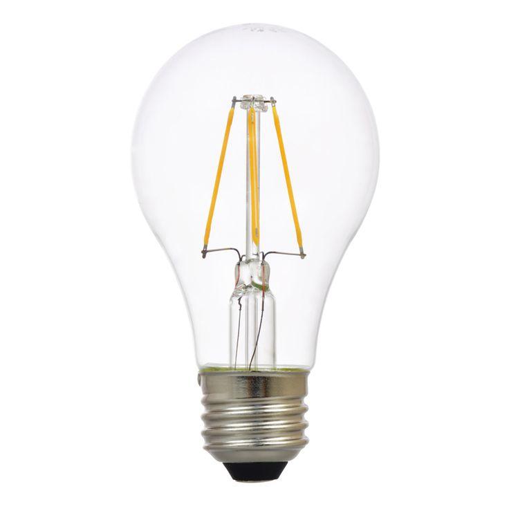 Led Light Fixture At Lowes: Best 25+ Led Light Fixtures Ideas On Pinterest