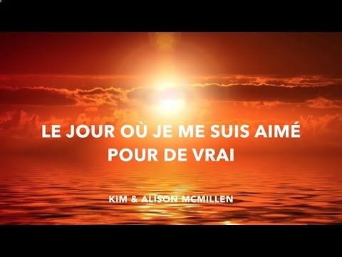 Reiki - Le jour où je me suis aimé pour de vrai [méditation] - YouTube - Amazing Secret Discovered by Middle-Aged Construction Worker Releases Healing Energy Through The Palm of His Hands... Cures Diseases and Ailments Just By Touching Them... And Even Heals People Over Vast Distances...