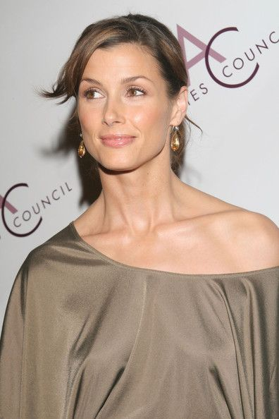 Bridget Moynahan Photos - Celebs attend the 10th Annual ACE Awards in New York City. - 10th Annual ACE Awards