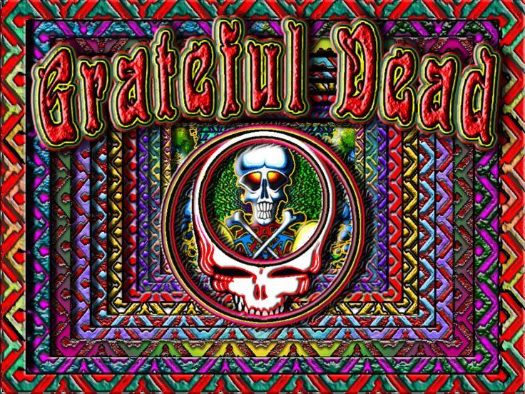 Grateful Dead Grateful Dead Wallpaper Grateful Dead Dead