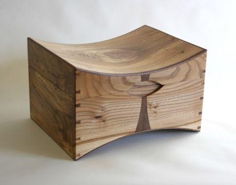 77 best bog oak table mooreiche tisch morta bog oak for Tisch design wood