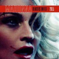 Hung Up (E39 Xtended Club Mix) par MADONNA REMIXERS UNITED sur SoundCloud