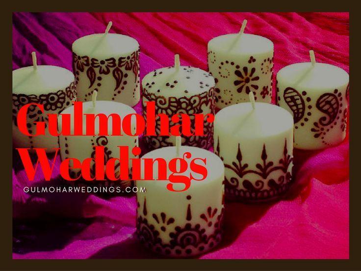Indian Wedding Decorator In Richmond Va Indian Wedding Decorator In Virginia Bea Wedding Planner Asian Wedding Decor Indian Wedding Planner Indian Wedding Decorations