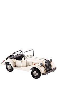 VINTAGE GATSBY DECORATIVE CAR