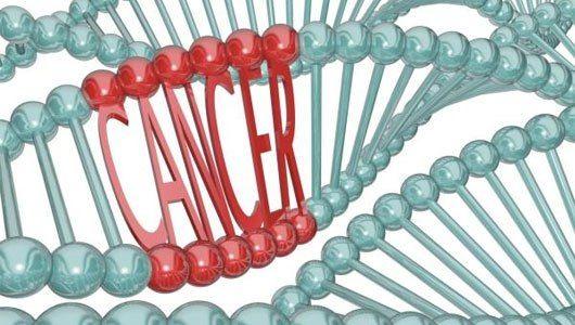 Running in the Family - Multiple Endocrine Neoplasia  (MEN)