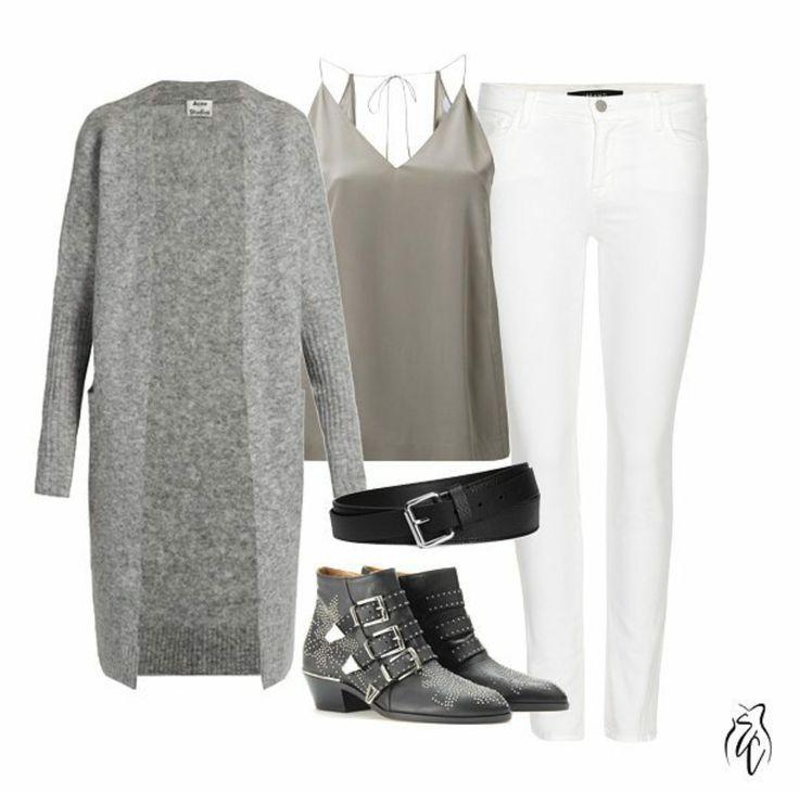 #camisole #cami #wardrobestaples #styling #style #personalstyling #elishacasagrande