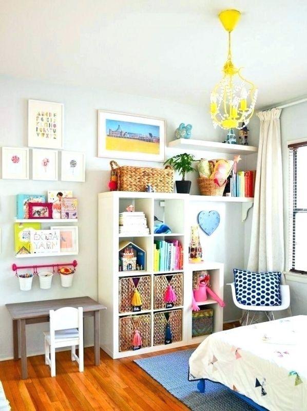 Children S Room Storage Units Ikea Kids Bedroom Furniture Design