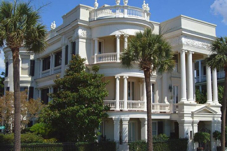 25 Best Ideas About Downtown Charleston Sc On Pinterest