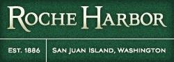 Beautiful spot in the San Juan Islands!