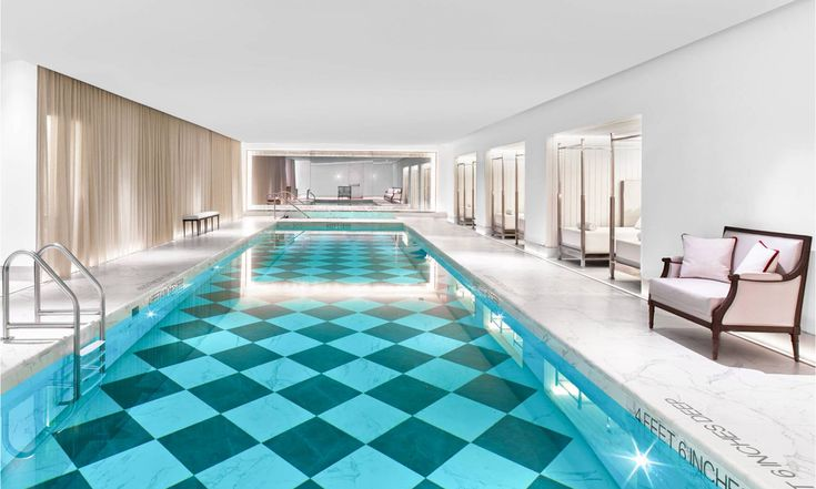 Best 25 Indoor Pools Ideas On Pinterest Indoor Pools Near Me Inside Pool And Indoor Pools In