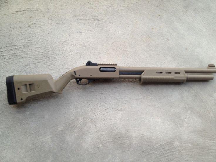 14 best duracoat shotgun images on Pinterest | Guns ...