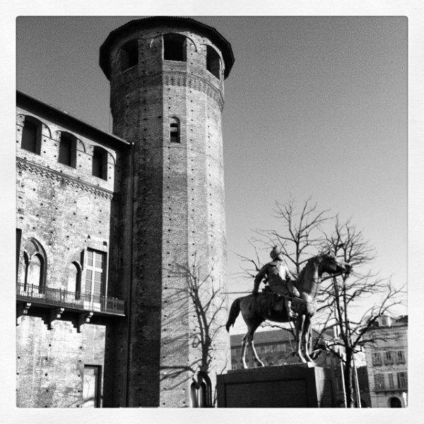 Turim (Castelo)