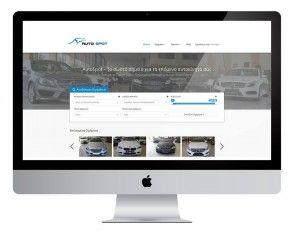 www.autospot.com.gr