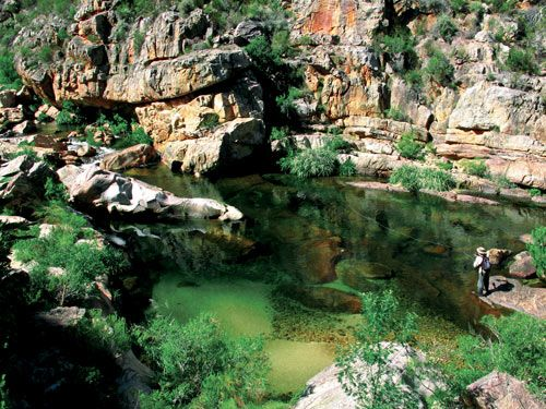 upper olifants river - Google Search