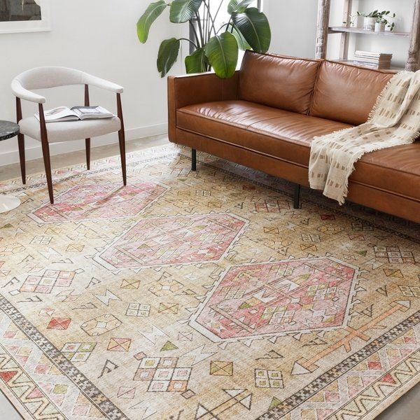 Overstock Com Online Shopping Bedding Furniture Electronics Jewelry Clothing More Alexander Home Area Rugs For Sale Vintage Area Rugs