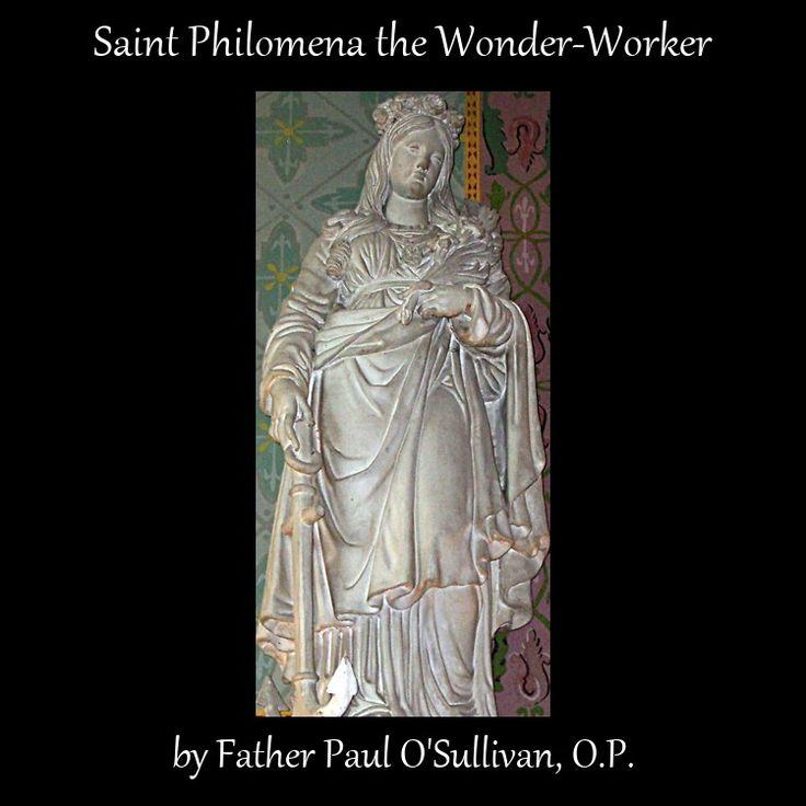 saint thomas aquinas essays