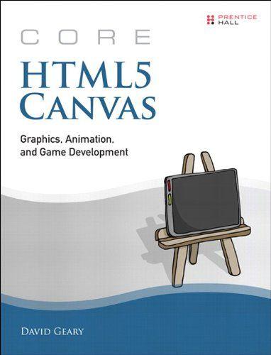 Core HTML5 Canvas: Graphics, Animation, and Game Development Pdf Download e-Book http://www.shareasale.com/r.cfm?B=791843&U=1611319&M=37723&urllink=
