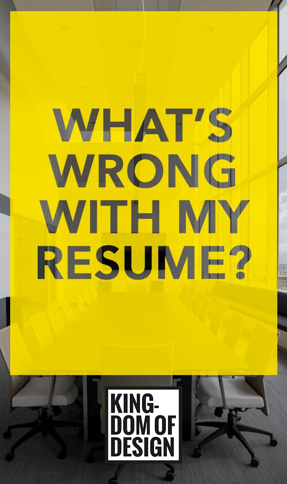 18 best Resumes that rock! images on Pinterest Resume templates - what should my resume look resume