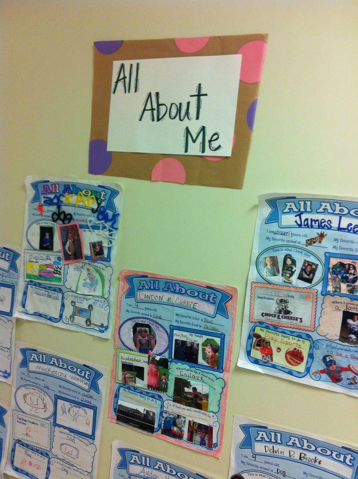 Classroom Start Up Ideas ~ Best images about head start classroom on pinterest