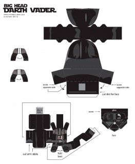 Blog_Paper_Toy_Big_Head_Darth_Vader_template_preview