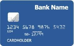 credit cards with transfer to current account