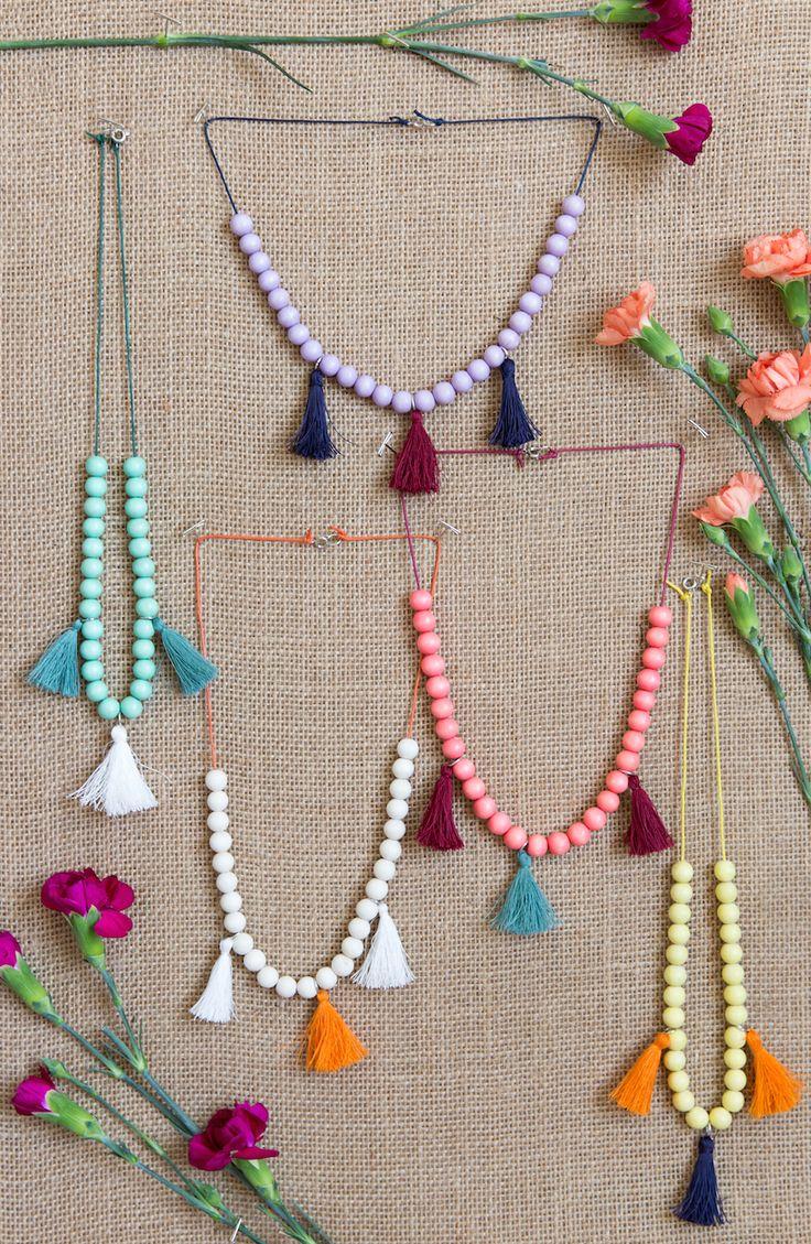 necklaceDIY-101