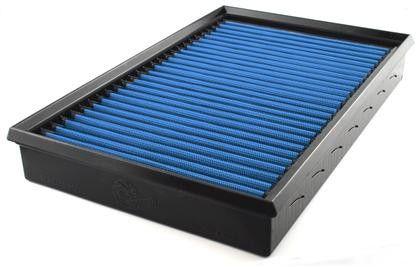 aFe MagnumFLOW Air Filters OER PDS A/F PDS VW Jetta/Golf 09-12 L4-2.0L (tdi)