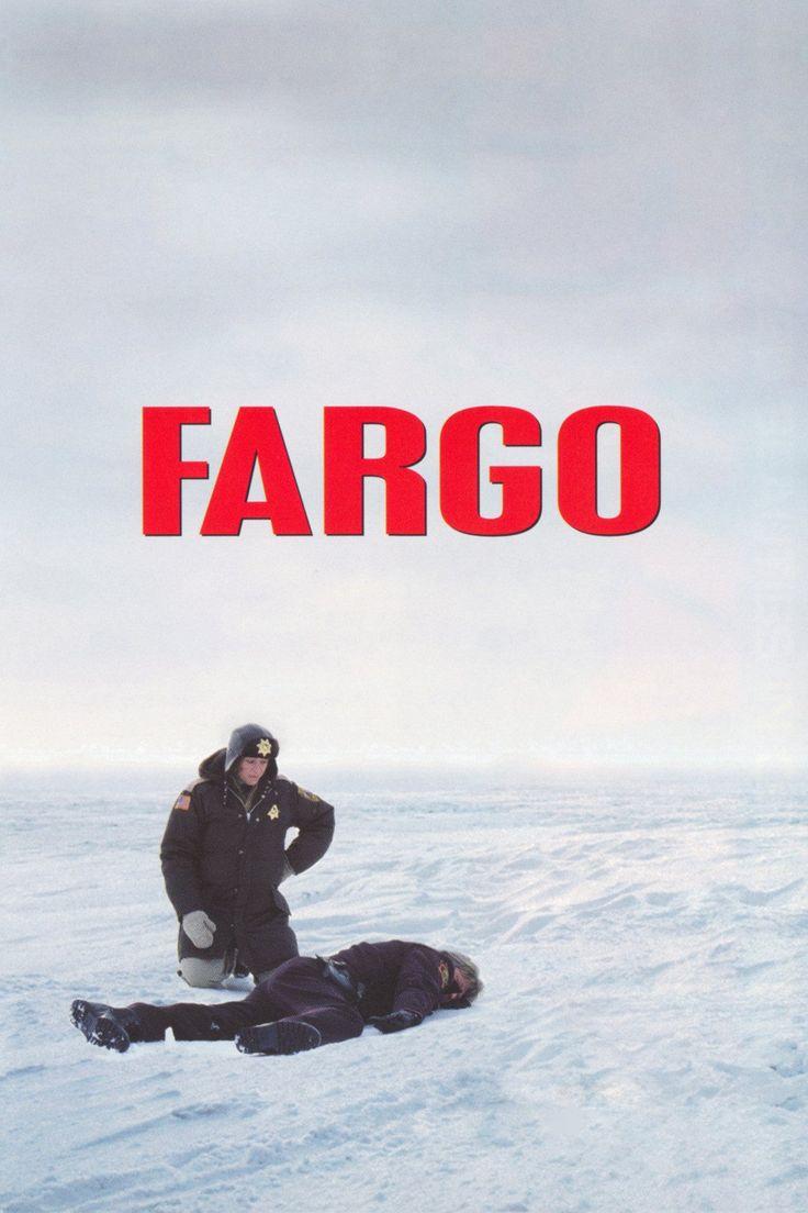 Watch Movie Online Fargo Free Download Full HD Quality