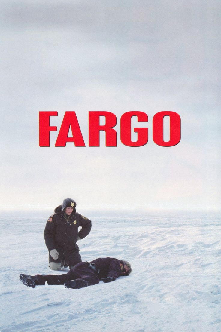 Watch Movie Online Fargo Free Download Full HD Quality