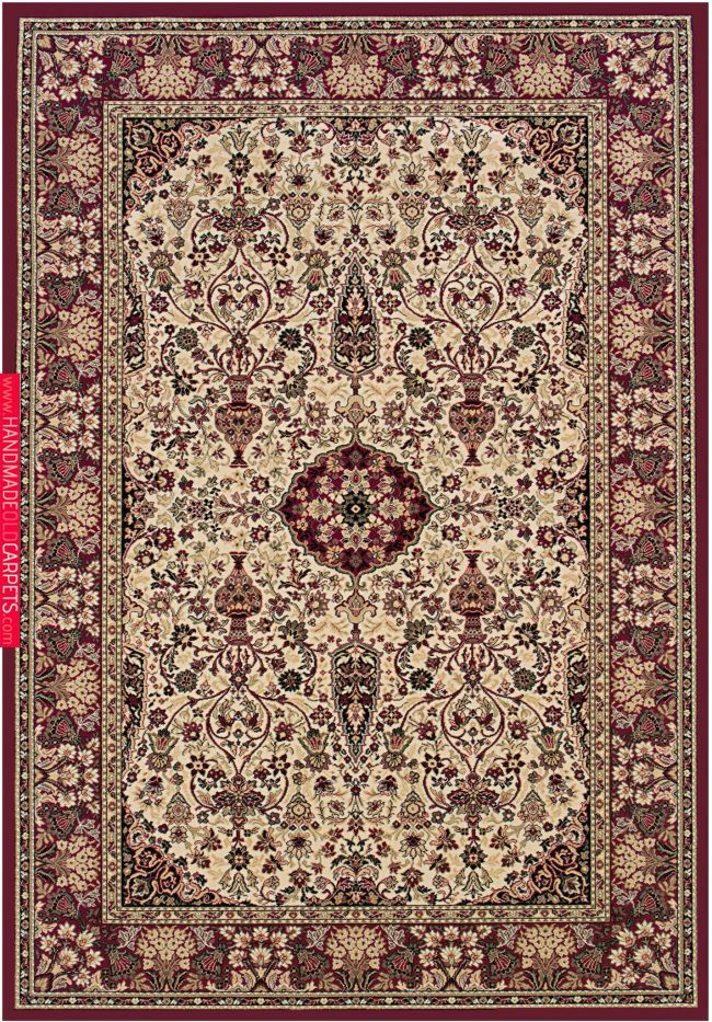 Couristan Everest Ardebil Area Rug Rugs On Carpet Area Rugs Traditional Rugs