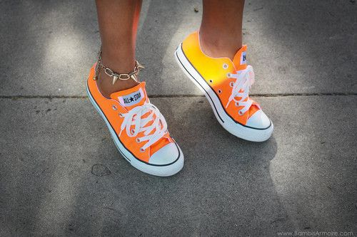 So getting these for the OkState football games!
