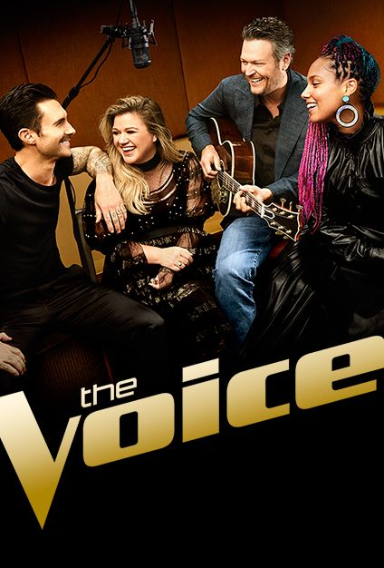 Watch The Voice Season 14 Episode 28 S14e28 Online Free You Re Watching For
