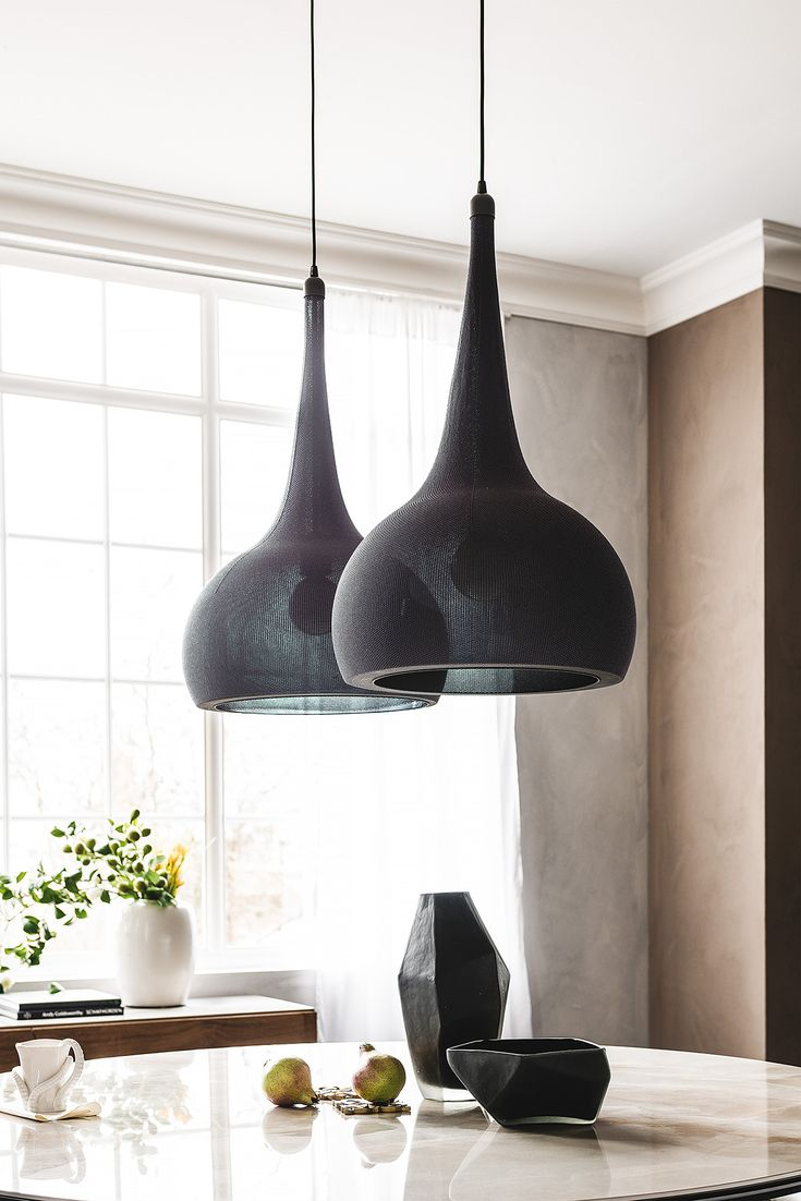 Home plisset italian designs clear glass dining table with aldo faux - Choose From Our Fantastic Range Of Modern Designer Suspension Lights Pendant Lighting