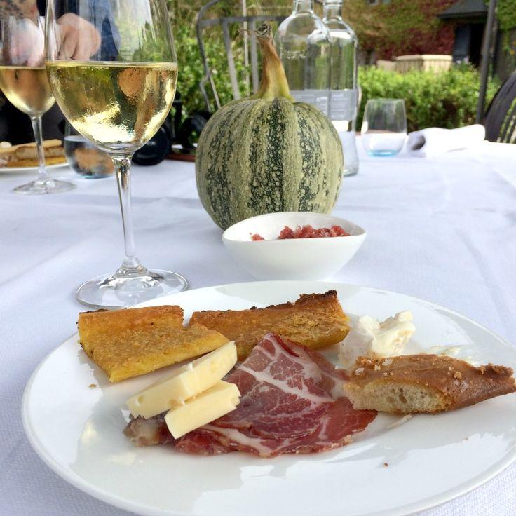 Gavi Wine | 7 Specialties You Must Try in Monferrato, Piedmont | BrowsingItaly