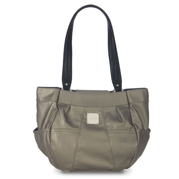 Miche Demi Shells Change the outer decorative shells so your Miche Demi handbag matches your outfit, your occasion or your personality without ever having to .