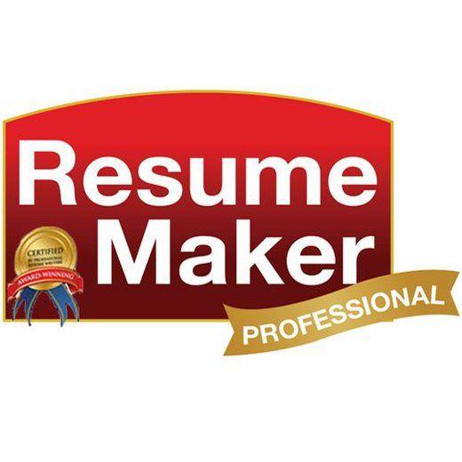 Best 25+ Resume maker ideas on Pinterest How to make resume, Get - resume builder reviews