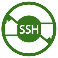 SSH 14 September 2014 Extra Account Pack