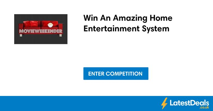 1000 Ideas About Entertainment System On Pinterest Home