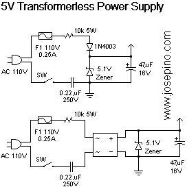 619 best Electronics & Schematic Circuit Diagrams images